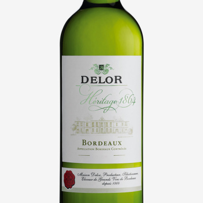 Blanc_bordeaux-Delor_Heritage_1864-vin_Bordeaux