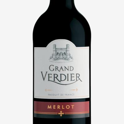 Merlot_IGP-Grand_Verdier-vin_Languedoc-accueil