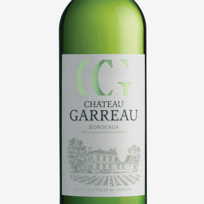 Blanc_Bordeaux-Garreau_chateau-vin_Bordeaux