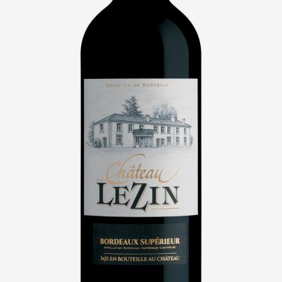 Bordeaux_Superieur-Lezin_chateau-vin_Bordeaux