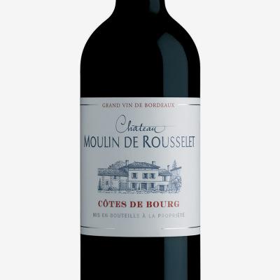 Bourg_Cotes-Moulin_de_Rousselet_chateau-vin_Bordeaux