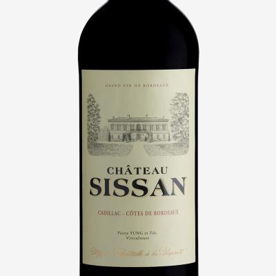 Cadillac_Cotes_de_Bordeaux-Sissan_chateau-vin_Bordeaux
