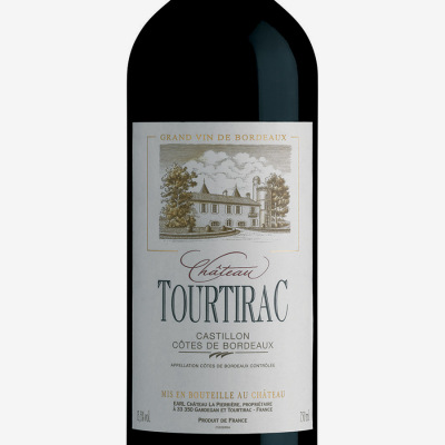 Castillon_Cotes_de_Bordeaux-Tourtirac_chateau-vin_Bordeaux