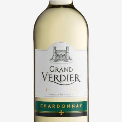 Chardonnay_IGP-Grand_Verdier_à_compte_ millésime_2015