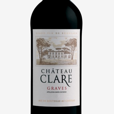 Chateau_Clare_Graves_Delor