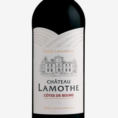 Chateau_Lamothe_Cuvee_Lamartine_Delor