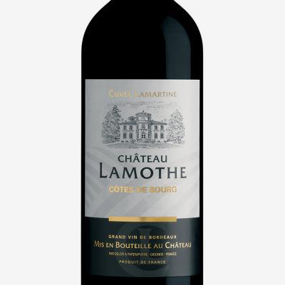 Cotes_de_Bourg-Lamothe_Cuvee_Lamartine_chateau-vin_Bordeaux