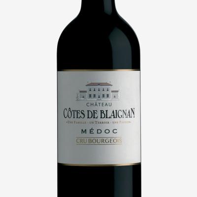 Medoc_Cru_Bourgeois-Cotes_de_Blaignan_chateau-vin_Bordeaux