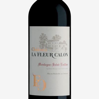 Montagne_Saint_Emilion-La_Fleur_Calon_chateau-vin-Bordeaux