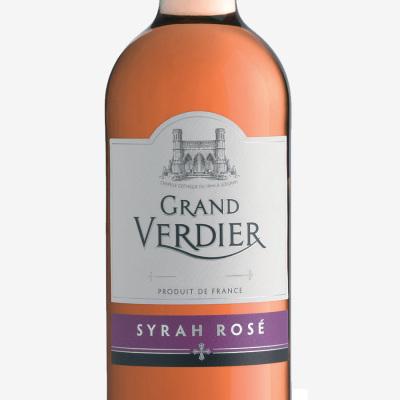Syrah_rosé_IGP-Grand_Verdier-vin_Languedoc-accueil