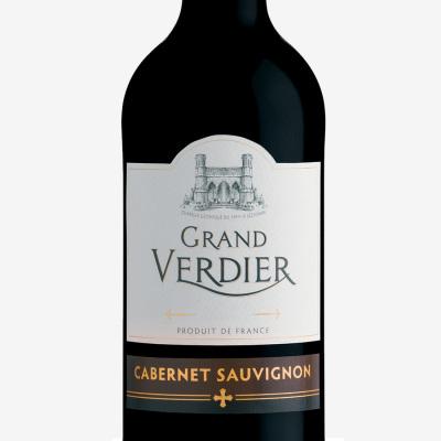 Cabernet_Sauvignon_IGP-Grand_Verdier-vin_Languedoc- accueil