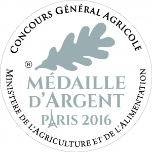 Medaille_Argent_2016