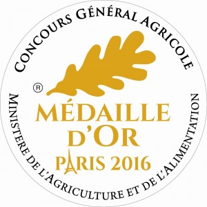 Medaille_or_2016.