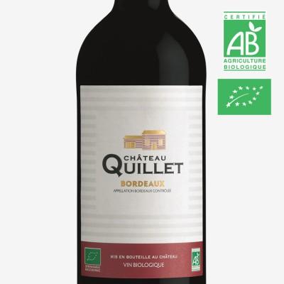 Vins_Biologiques_Quillet_chateau_etiquette-Maison_Delor-vin_Bordeaux
